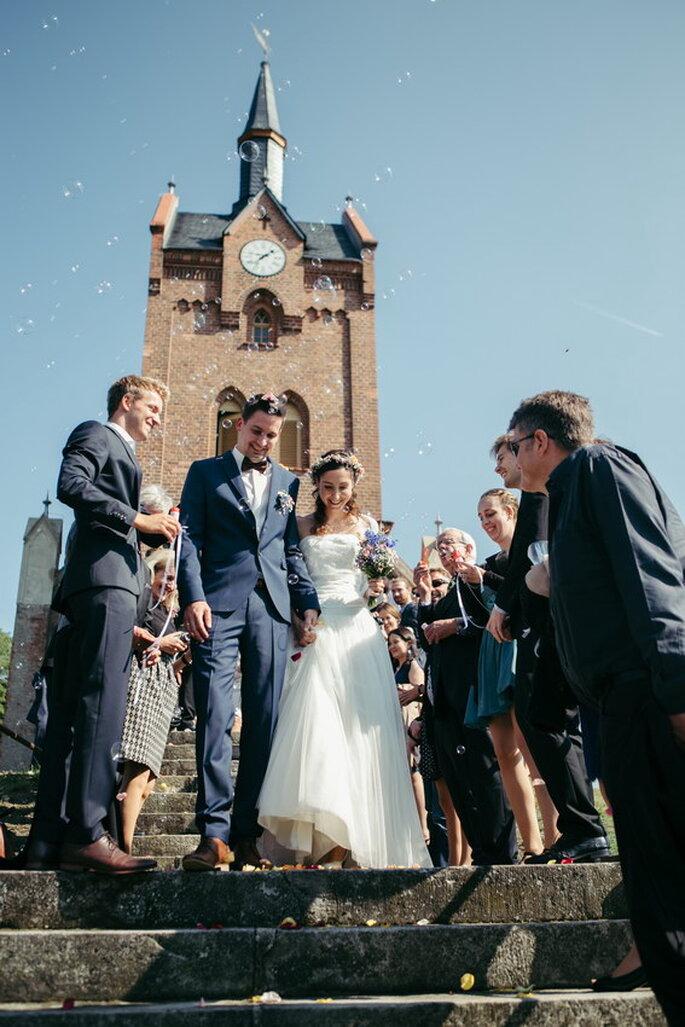 hochzeitslicht –wedding photography