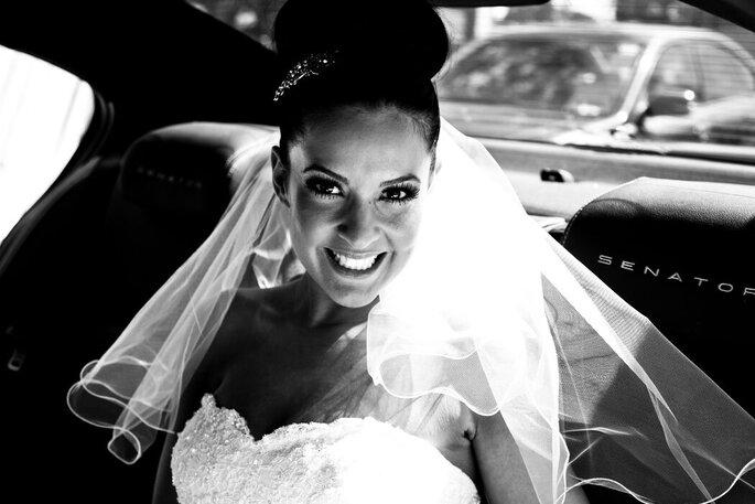 LUX STUDIO Fotografía de bodas Bogotá