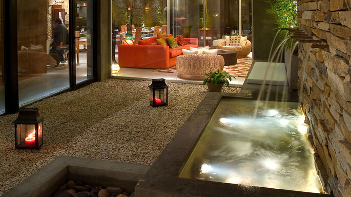 Foto: Mine Hotel Boutique Buenos Aires