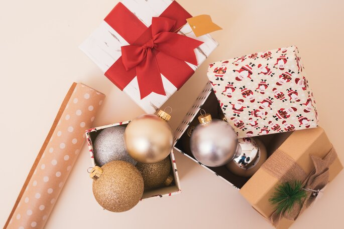 Regalos para navidad ideas regalo navidad que regalar en navidad
