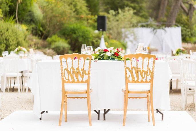 Lili Events - Wedding Planner - Alpes-Maritimes (06)