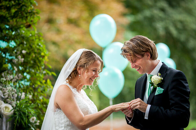 Peter van der Lingen fine art weddings | bruidsfotografie Kasteel Wijenburg-40