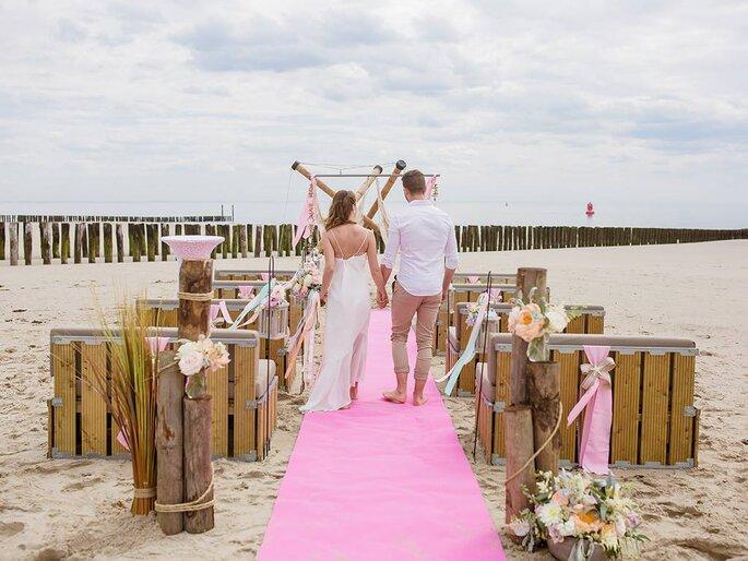 Foto: Weddingpastors