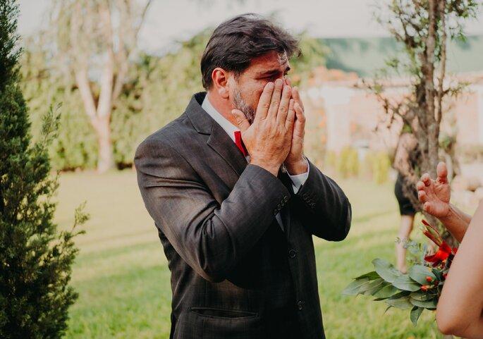 Alejandro Zárate Fotografía