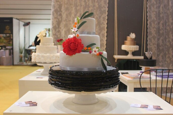 Cakes 2 Love