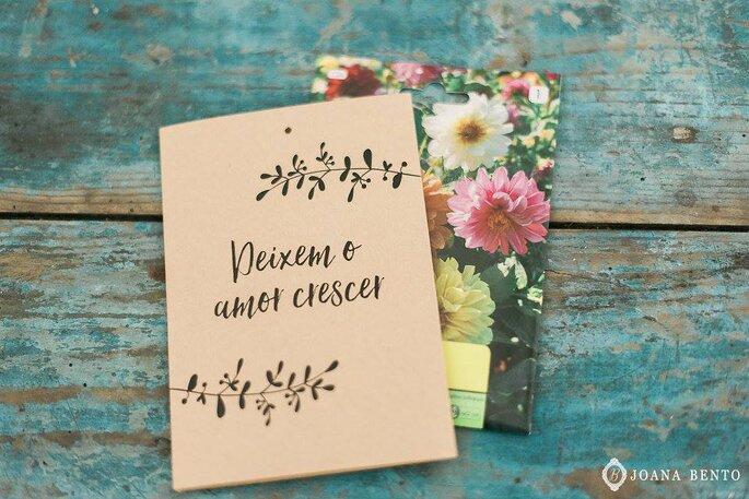 Makemyday Weddings | Convites