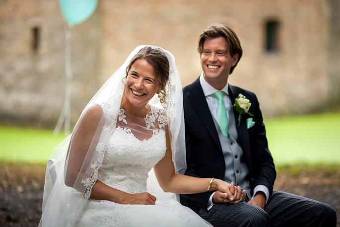 Peter van der Lingen fine art weddings | bruidsfotografie Kasteel Wijenburg-31
