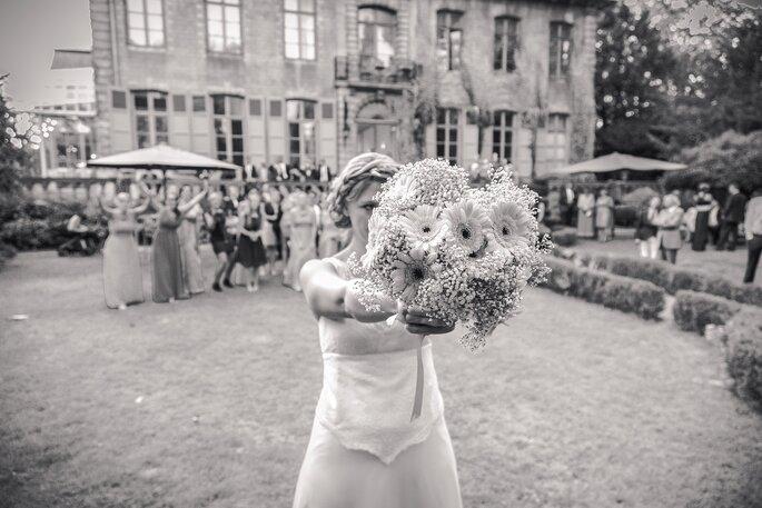 Photo: Fabrice Hauwel