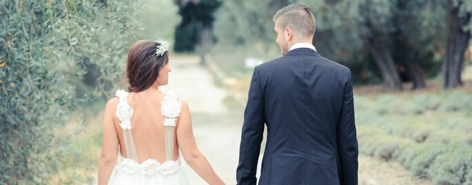 loeilderrierelemiroir-mariage-boheme-ar-0332