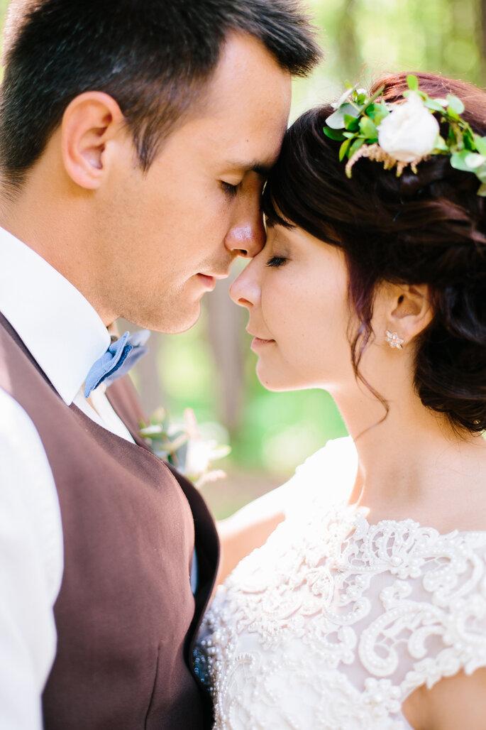 WeddingOE150
