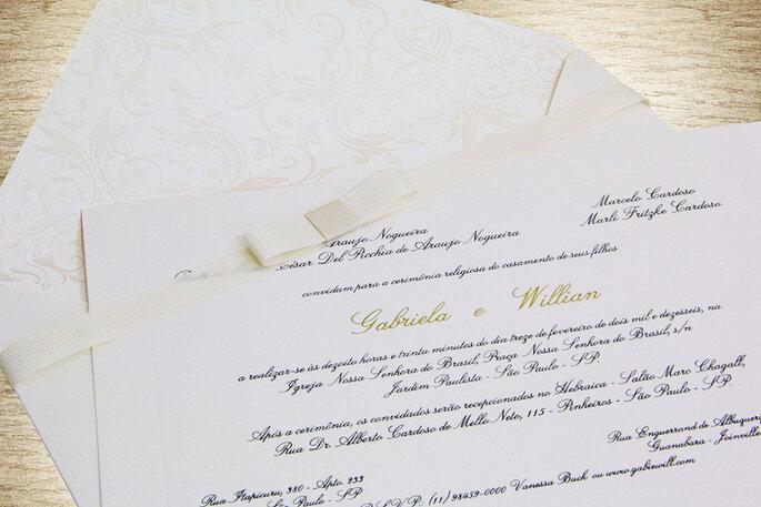 Vera Ciccolo Convites