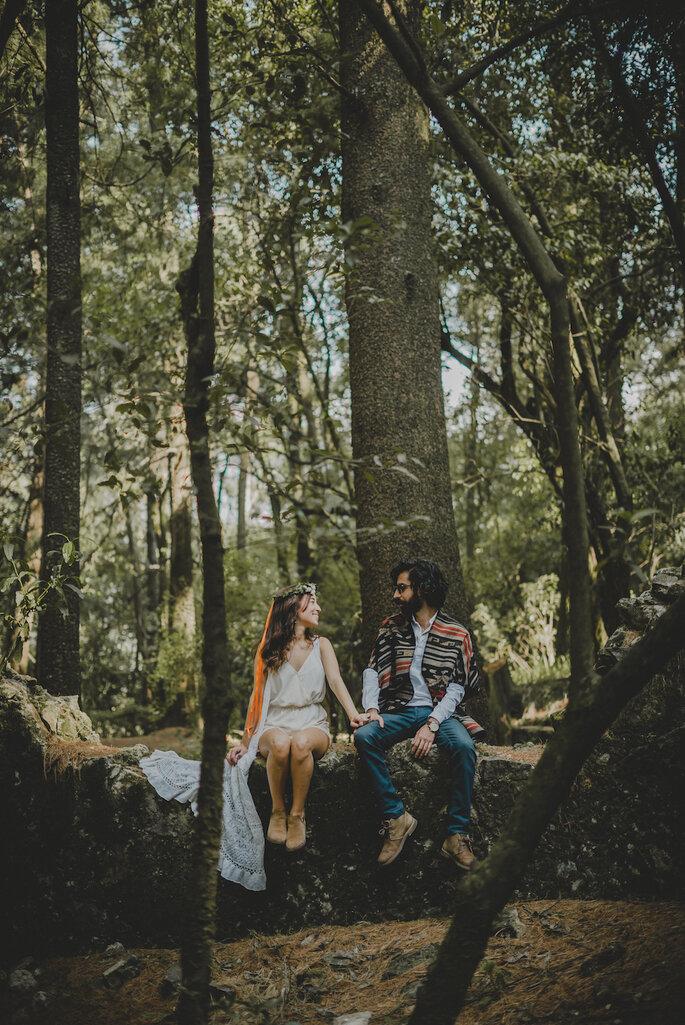 Foto: Filomena Wedding Studio