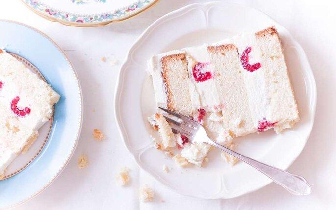 foto: Sweet Appetite