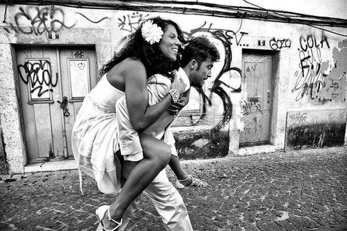 Foto: Nuno Palha