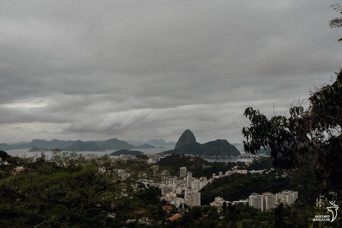 Foto: Gustavo Marialva