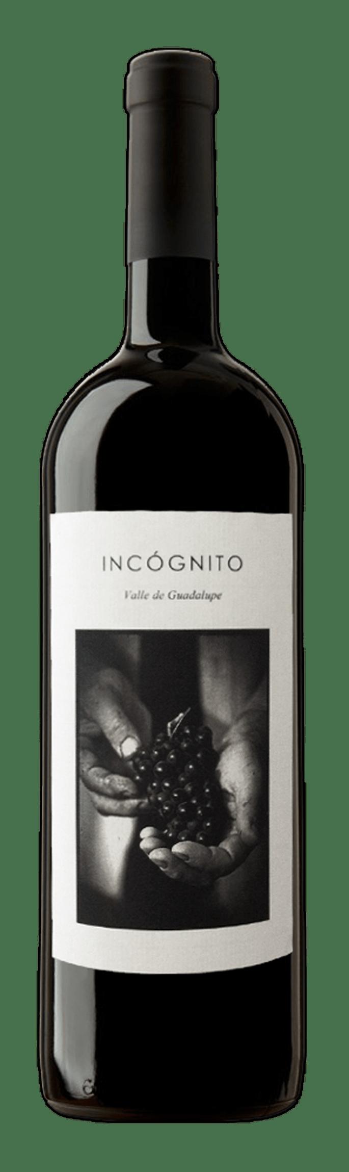 Foto: Incognito