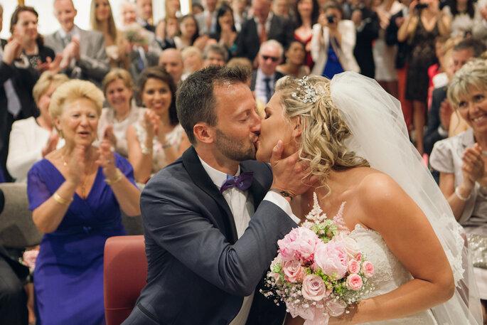 photographe-mariage-paris-toulon-studiobokeh-lika-banshoya-zankyou-22