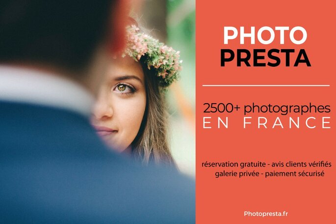 PhotoPresta