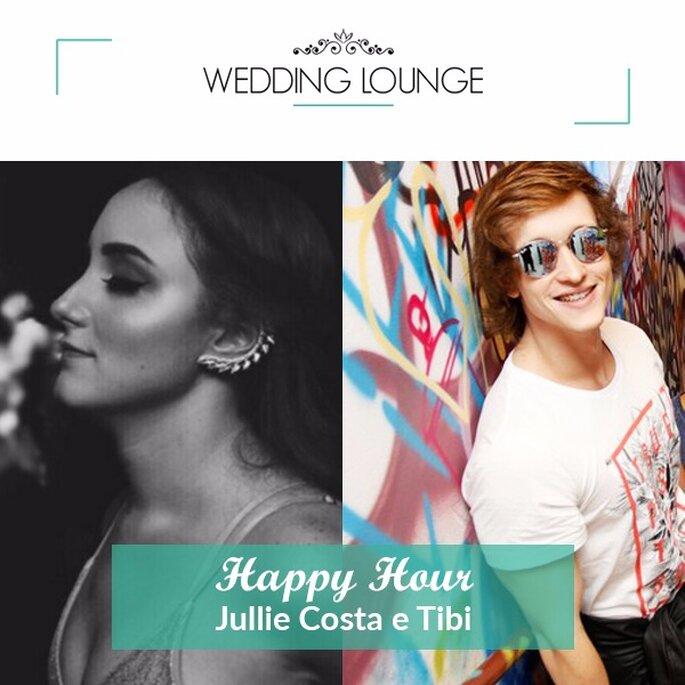 Evento Wedding Lounge