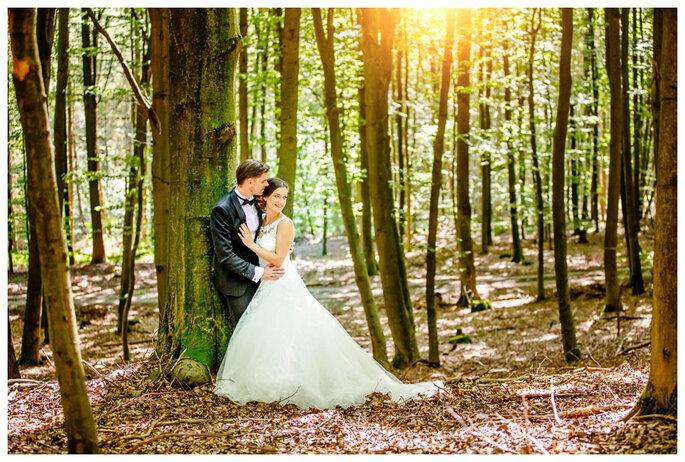 Katja Schünemann Wedding Photography