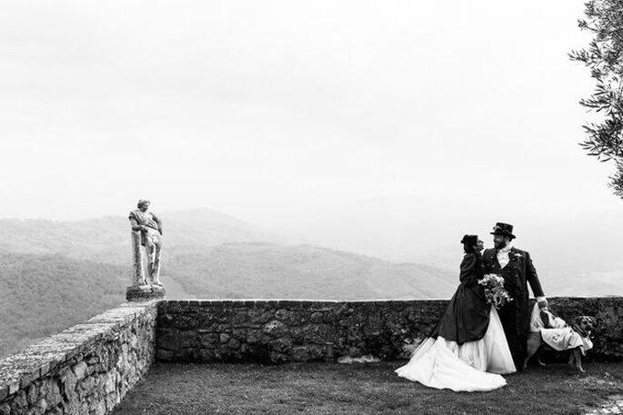 Enrico Grassi Fotografo
