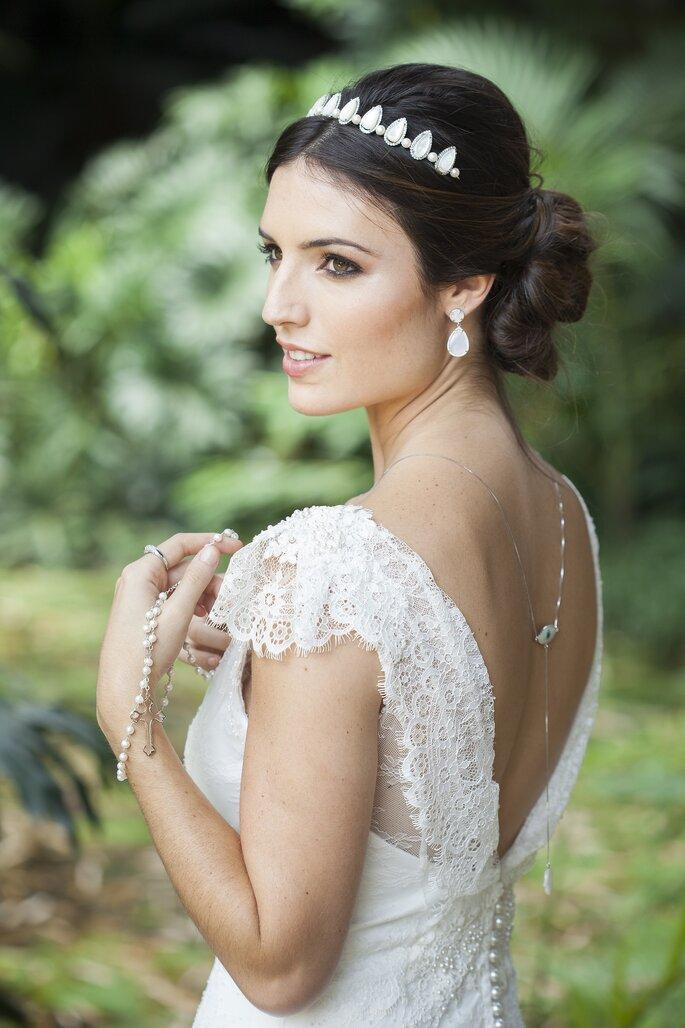 Alessandra Cazzaro Joias