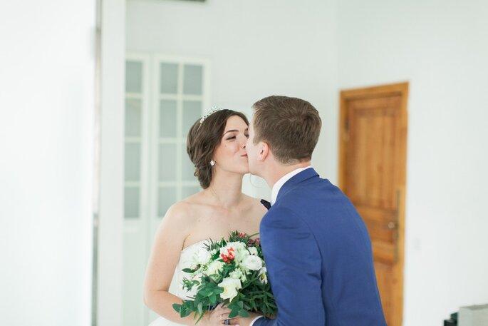 wed-49