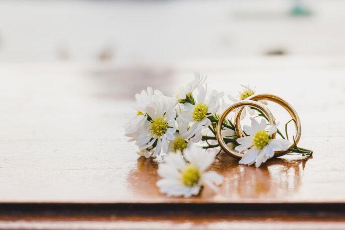 Agoradela Casamentos