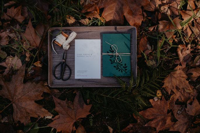 Planeamento, Decoração, arte floral e Catering: Humor ao Lume   Fotografia: Meraki Studio   Estacionário: Branca Design Studio