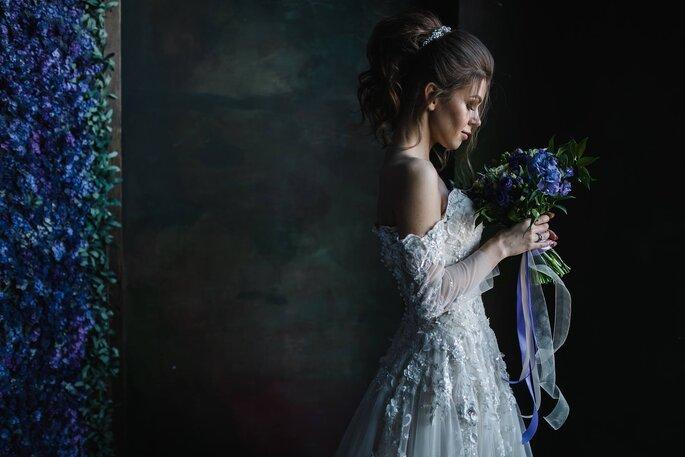 Veronica Simonova Photographe