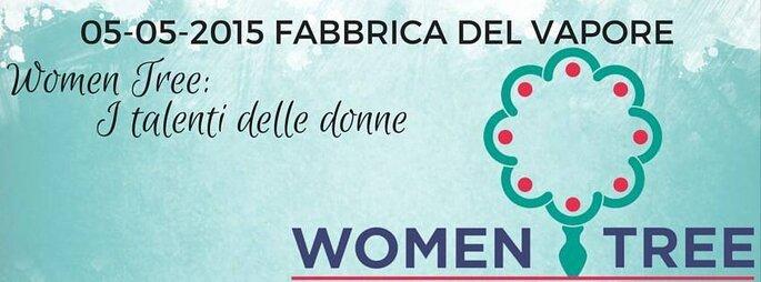 Rete al Femminile - foto via facebook.com/ReteAlFemminileMilano
