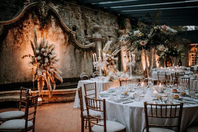 Wedding Planner Fashion Moments Cacém