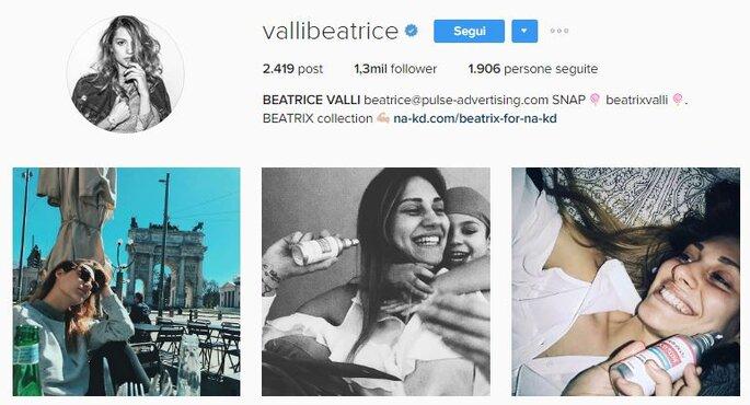 Instagram.com/vallibeatrice