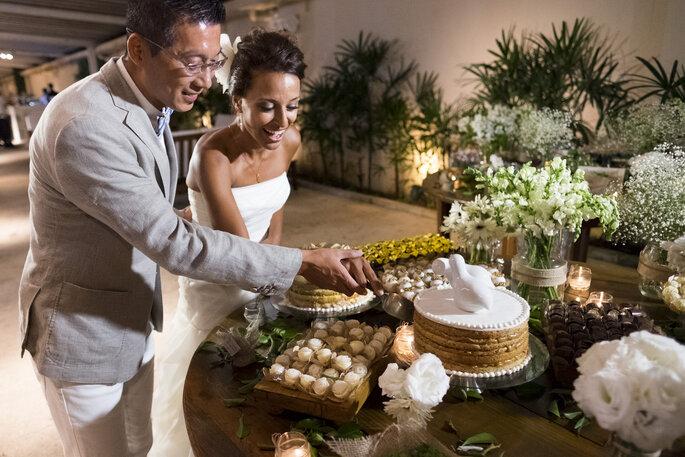 fotografo-de-casamento-mogi-das-cruzes-andre-martins-book-de-casal-paula-e-chang-ilhabela-seaclub-1033