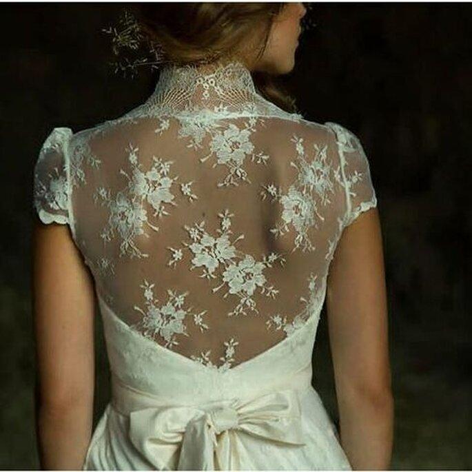 Cora Vestidos