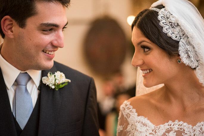 Casamento-Mariana-e-Rodrigo-255