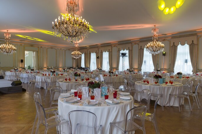 VPA Events