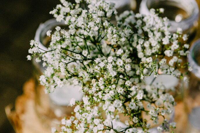 Hochzeitsfotograf Zurich Sami Harush-8