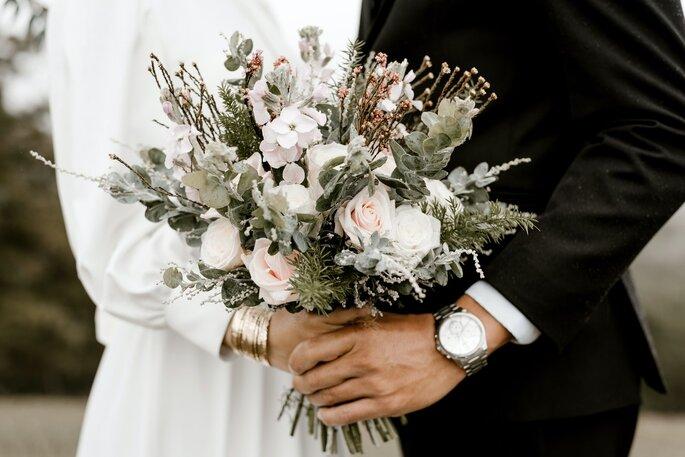 Cetelem préstamos para bodas