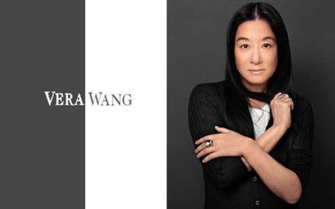 Collection-Vera-Wang-2010