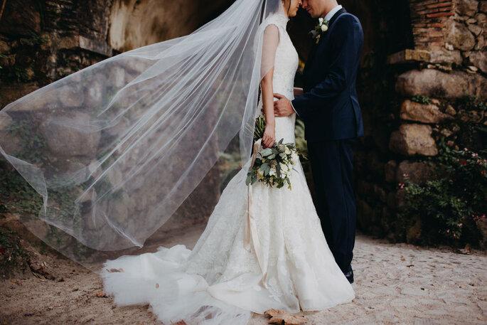 Lucyana Sposito Wedding Planner Oeiras