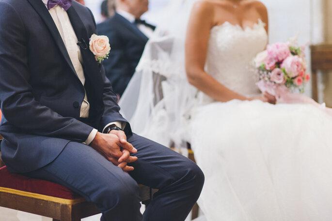 photographe-mariage-paris-toulon-studiobokeh-lika-banshoya-zankyou-25