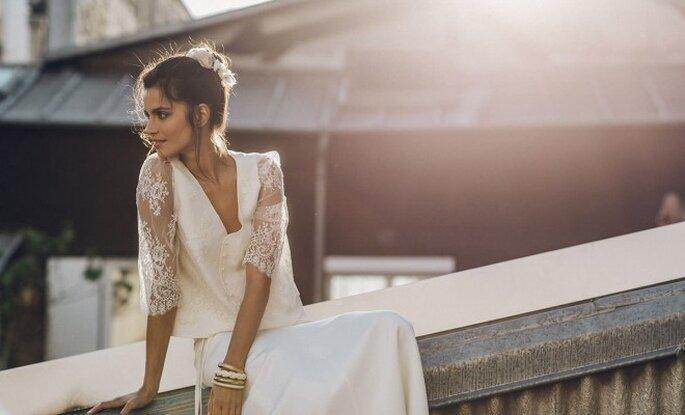 1-Wedding-Planner-Paris-versaille-France-Loves-Laure de Sagazan,