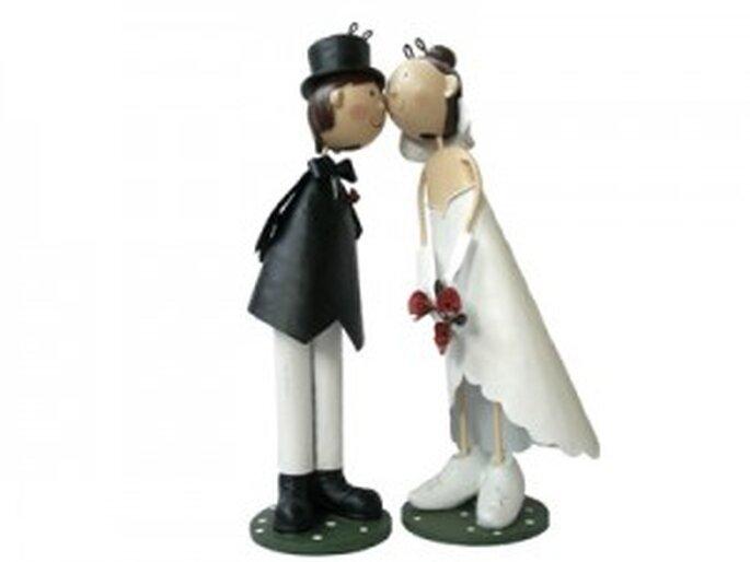Detalles de  boda de Cosasdeboda.com