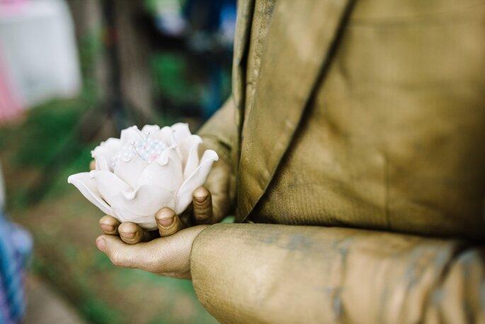 wedding-450