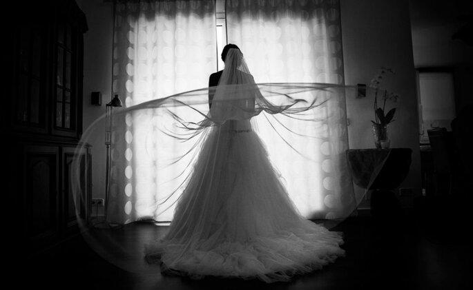 Toni Reixach Fotografía