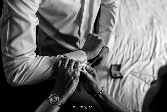 Foto: FLEXMI Fotografie
