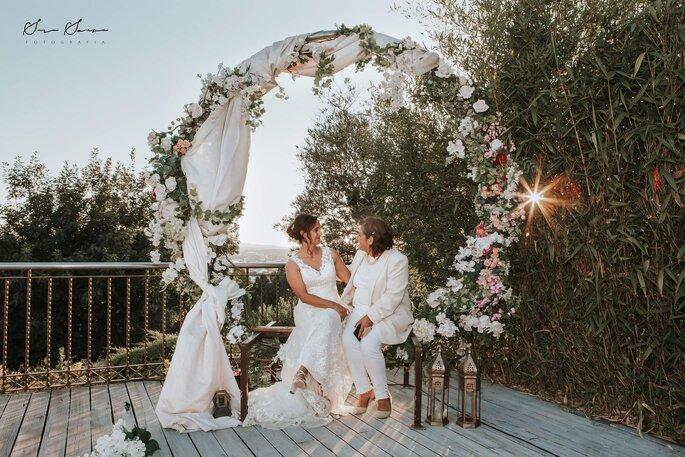 Paula Carvalho Organização Eventos- Wedding Planner