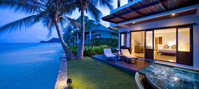 Aleenta Phuket - Phang Nga Resort and Spa