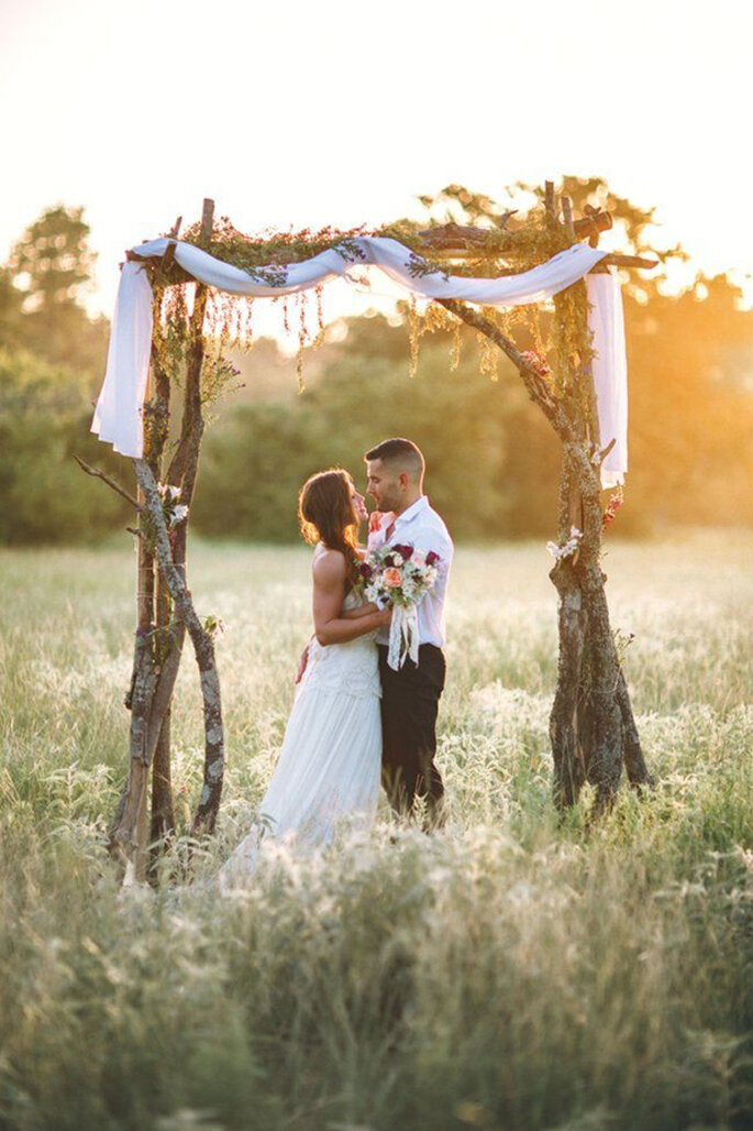 Leighanne Herr Photography